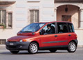 FIAT Multipla