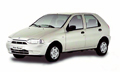 FIAT Palio